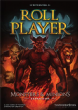 Roll Player : Monsters & Minions Expansion